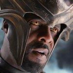 Thor: Idris Elba avrebbe voluto un ruolo più ampio all'interno dell'universo Marvel