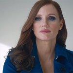 Jessica Chastain e Eddie Redmayne in trattative per il thriller The Good Nurse