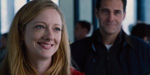 Judy Greer Halloween Jurassic World