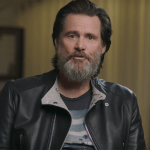 Netflix: Jim & Andy The Great Beyond, Jim Carrey nel trailer sottotitolato in italiano