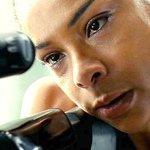 Hellboy: Sophie Okonedo, Brian Gleeson e Alistair Petrie entrano nel cast del reboot