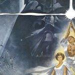 Guerre Stellari: il 20 ottobre 1977 il film di George Lucas usciva in Italia