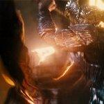 Justice League: Steppenwolf compare nel nuovo trailer cinese
