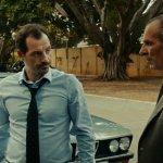 L'Insulto, ecco il trailer italiano del film di Ziad Doueiri