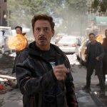 Avengers – Infinity War: domani il trailer finale, ecco l'annuncio!