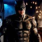 James Wan chiarisce le sue dichiarazioni su una versione horror di Batman