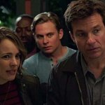 Game Night: due nuovi spot della commedia con Jason Bateman e Rachel McAdams