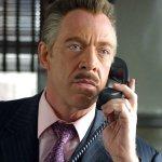 Spider-Man: J.K. Simmons aperto alla possibilità di interpretare nuovamente J. Jonah Jameson