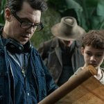 Joe Wright porterà al cinema The Woman in the Window