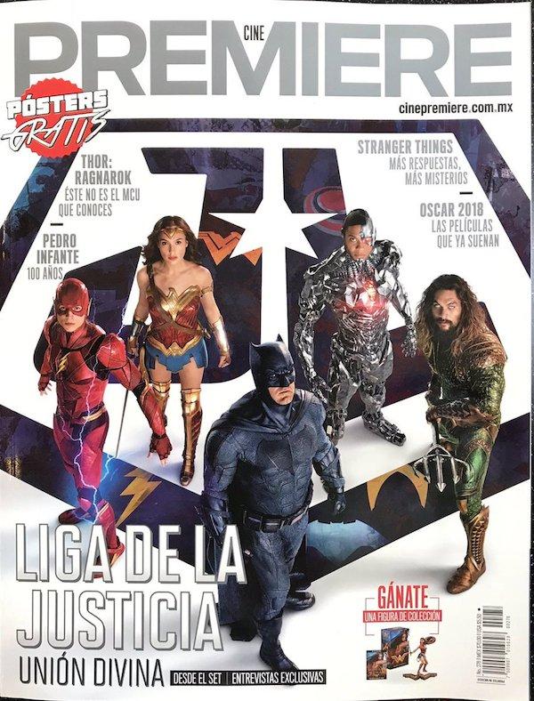 4 Da Uomo Marvel Comics 100/% UFFICIALE PERSONAGGIO DEI CARTONI ANIMATI NOVITA /'Calzini UK 6-11
