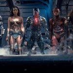 La Justice League unita in 60 immagini ufficiali del film!