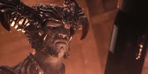 justice-league-steppenwolf