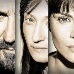 Box-Office Italia: The Place apre in testa, seconda posizione per Auguri per la tua Morte