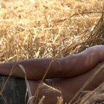 TFF 35 – Lorello e Brunello, la recensione