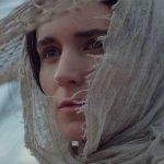 Maria Maddalena: ecco il trailer italiano del film con Rooney Mara e Joaquin Phoenix