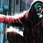 Morbius: Adria Arjona sarà Martine nello spin-off di Spider-Man per la Sony