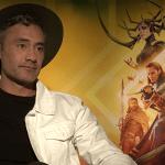 Guardiani della Galassia Vol. 3: alcuni fan vorrebbero Taika Waititi alla regia del cinecomic