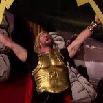 Thor: Ragnarok, il cast riassume il film con l'aiuto di James Corden in una divertente performance live