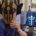 Thor: Ragnarok, dal Weta Workshop un nuovo dietro le quinte del film di Taika Waititi