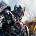 Transformers: L'ultimo Cavaliere, ecco il divertente trailer onesto del film di Michael Bay