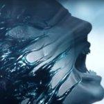 Venom: Topher Grace riflette sul film di Sam Raimi e commenta la scelta di Tom Hardy