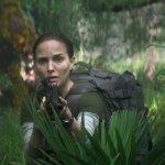 Annientamento: Natalie Portman nel nuovo trailer del film di Alex Garland