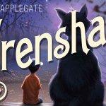 Crenshaw: James Mangold alla regia dell'adattamento del romanzo di Katherine Applegate
