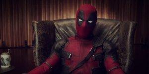 Deadpool 2: il Mercenario Chiacchierone promette tatuaggi gratis al Comic-Con di San Paolo