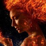X-Men Dark Phoenix: Fenice Nera, Mystica, Magneto e Xavier nelle prime foto ufficiali!
