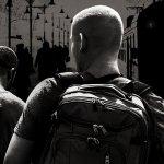 Ore 15:17 – Attacco al Treno, ecco un poster per il nuovo film di Clint Eastwood
