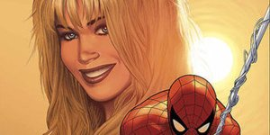 Spider-Man: Homecoming, iniziati i provini per Gwen Stacy in vista del sequel?