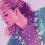 I, Tonya: un nuovo poster del biopic con Margot Robbie