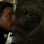 """Jurassic World: Il Regno Distrutto, J.A. Bayona promette """"la sequenza più spettacolare di tutto il franchise"""""""
