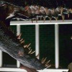 Jurassic World: Il Regno Distrutto, il trailer finale è in arrivo