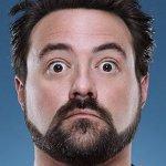 Avengers: Infinity War, la reazione di Kevin Smith al nuovo trailer del cinefumetto Marvel