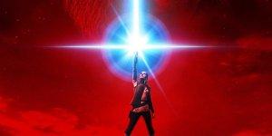 Star Wars: Gli Ultimi Jedi, un backstage per gli effetti speciali del prologo e i titoli delle scene eliminate!