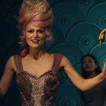 Lo Schiaccianoci e i Quattro Regni: ecco il trailer italiano del film Disney!