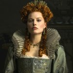 Mary, Queen Of Scots: le prime immagini del film con Margot Robbie e Saoirse Ronan