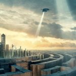 Maze Runner: La Rivelazione, una clip inedita e una featurette per il film con Dylan O'Brien