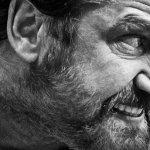 Nella Tana dei Lupi, ecco il secondo trailer italiano del film con Gerard Butler