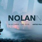 #NolanNight: il 18 dicembre a Milano proiezione gratuita di Dunkirk con giveaway e poster in regalo!