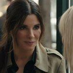 Ocean's 8: ecco un nuovo spot tv italiano del film con Sandra Bullock eCate Blanchett