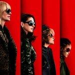 Ocean's 8: Sandra Bullock,Cate Blanchett e le altre protagoniste del film in alcune brevi clip
