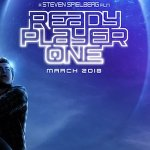 Box-Office Italia: Ready Player One in testa giovedì