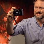 Star Wars: Rian Johnson e Ram Bergman sono al lavoro sulla Nuova Trilogia!