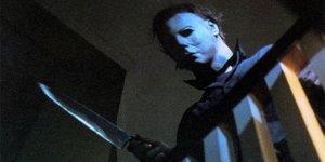 Halloween: ecco il divertente trailer onesto del cult di John Carpenter