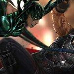 Thor: Ragnarok, personaggi e location nei nuovi concept art