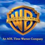 Warner Bros.: scossone ai vertici della major, Toby Emmerich ai vertici dello studio