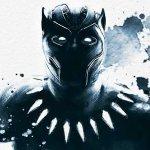 Black Panther conquista la copertina del Time Magazine
