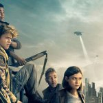 Box-Office USA: Maze Runner – La Rivelazione vince il weekend